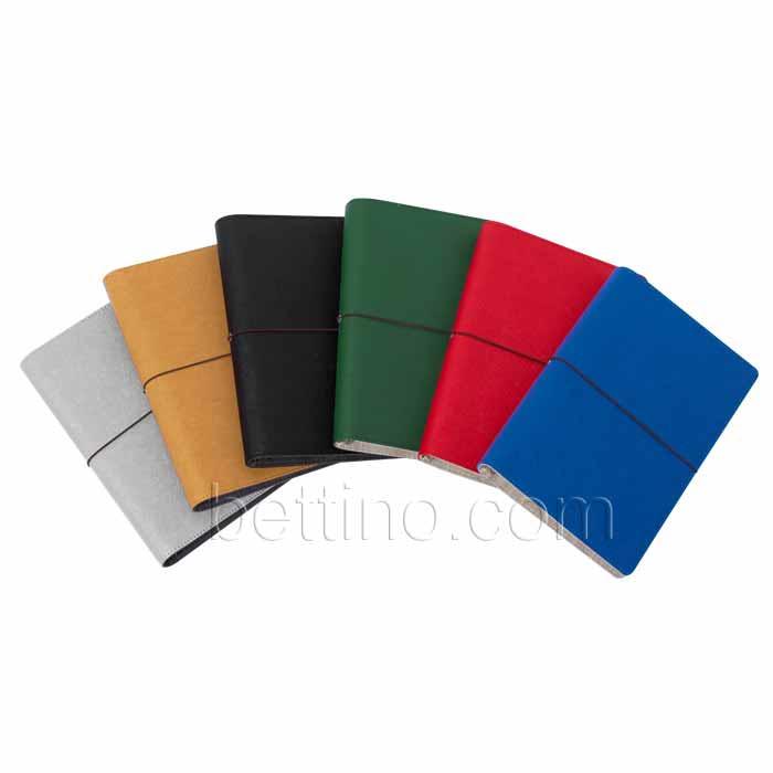 PLN-511-S-5-colors