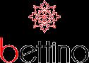 bettino-logo