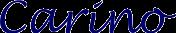 carino-logo