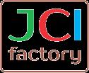 jci-logo